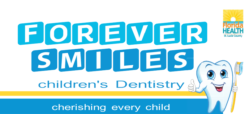 Forever Smiles Children's Dentistry