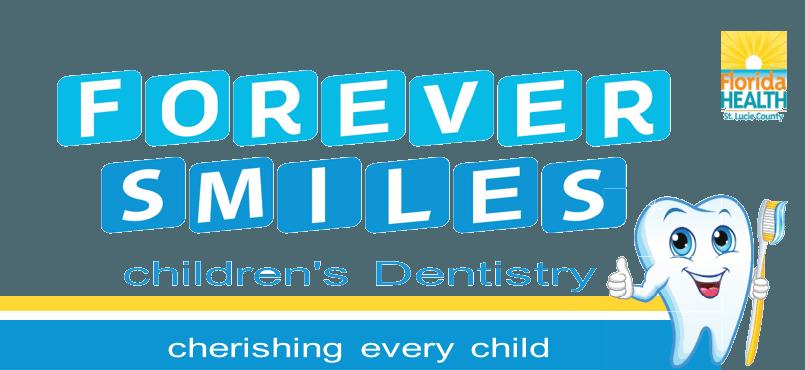 Forever Smiles Children's Dentistry