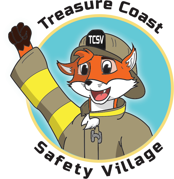 Treasure Coast Safety Village